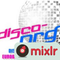 DISCO NRG SESSIONS vol. 06