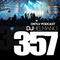 ONTLV PODCAST - Trance From Tel-Aviv - Episode 357 - Mixed By DJ Helmano
