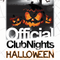 OfficialClubNights - Official Halloween Mix