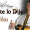 DJ Lilou - Yo Te Lo Dije