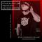 STAR RADIØ FM presents, The sound of GEORGEGREEK - Summer Closed Techno Session 2019