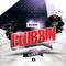 DJ RENT. C - SOUTHSIDE CLUBBIN