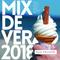 Dan Polastri - Mix de Verão 2018