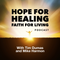 #1129: Healing Is Good [Podcast]