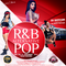 DJ DOTCOM_R&B x ALTERNATIVE x POP_MIX_VOL.32 (NOVEMBER - 2017 - CLEAN VERSION)