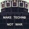 War On Techno