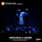 Alonso C & Erick P pres. ALOCK - GLOW Contest DJ Mix