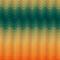 morris - olas