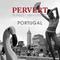 Pervert XII: SUNSET / ANIVERSARIO