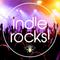 Indie Rocks! 14th June 2018