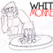 Norma-WhiteMonkey part.2