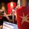 FM Brussel - Sept 2015