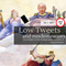 Low Tweets and Misdemeanors: The Impeachment Debate Through the Lens of History and the Constitution