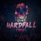 Hardfall Contest 2.0 | Myotis