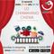 Ep86_LO_CHIAMAVANO_CINEMA_17_11_2017