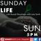 Sunday Life - 8th December 2019
