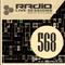 Radio Live Sessions 568 (07/Apr/2018)