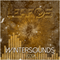 Leafos Wintersounds 2020: Blizzard Mix
