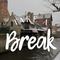Take A Break 041