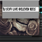 DJ SCIFI LIVE @ ELEVEN REC 2014