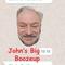 John's Big Boozeup (compilation)