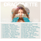 100.3 Sound FM - Denim Entertainment Radio ep. 114 Live Dragonette Interview & DJ Set