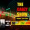 The Cabzy B Show with Cabzy B | Nov.17.2018