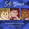 PODCAST: Soft Times #35 Psichedelia (Seconda parte)