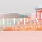 Philippians: Week 3 (Audio)