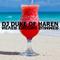 DJ Duke Of Haren - Never Ending Summer (Funky / Deep House Mix)