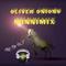 Oliver Onions (Minnimix)