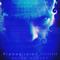 Shane Aungst - Premeditated 9