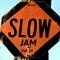 Slow Jam Vol 14 (01-30-17) #SJT