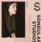 Songular Studios   Guest Mix 004: Trudy.JPG