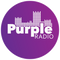 The Purple Music Show (27.05.17)