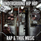 Mix up! Rap from the East 2 the West & the South 2 the North part39