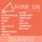 Basement Scene - 10.04.19