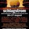 SANdBLASTING live @ SCHLAGSTROM 2011