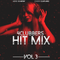 4Clubbers Hit Mix vol. 3 (2018)
