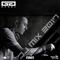 DJ MIX 2017 | Mixtape by Gobba