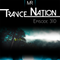 Trance Nation Ep. 310 (14.10.2018)