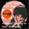 Solar Soul Vault 8/5/19 Tuesday Midnight to Wednesday 2am on Solarradio.com with Dug Chant