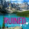 Ruined Radio - 035 (July 2018)