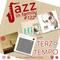 Jazz in Family #122 (Release 28 February 2019)