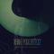 Ian Green - XANH PODCAST 02