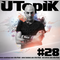 UTopIK#28 By UTIK