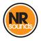 NR Sounds Show 12 - Franko Fraize