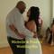 Michelle & Francis' Wedding Mix