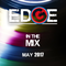 EDGE In The Mix - May 2017