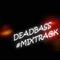 DAEADBASS #MIXTRACK 2